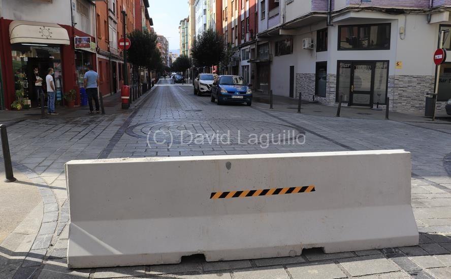Noticias-de-Cantabria-en-CantabriaDiario.com5080