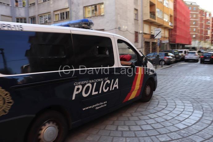 Noticias-de-Cantabria-en-CantabriaDiario.com5239