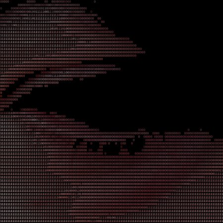 La mirada digital (C) David Laguillo