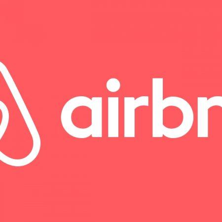 Nueva York multa a dos propietarios por alquilar ilegalmente a través de AIRBNB